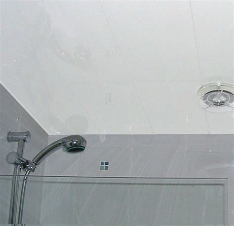 bathroom plastic ceiling vicenza ultra white wall ceiling panels from the