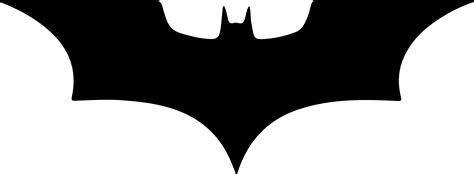 how to create the batman dark knight logo in adobe bat logo dark knight www imgkid com the image kid has it