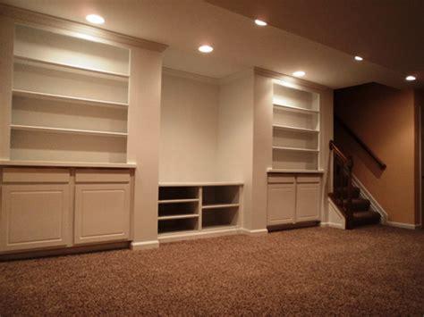 96 inch tall bookcase black bookcase 3 shelf 96 inch tall bookcases
