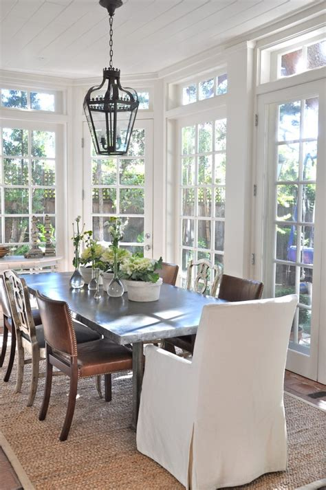 Dining Room Host Hostess Dining Areas With Eclectic Style