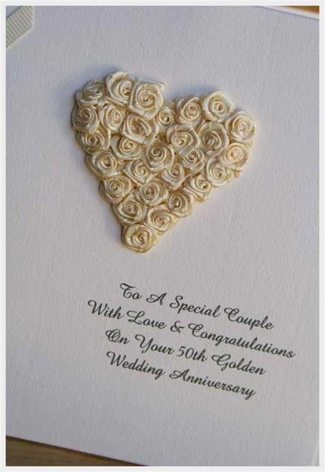 Golden Wedding Anniversary Quotes Pinterest Quotesgram