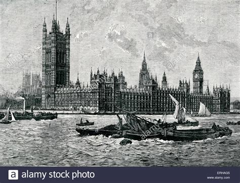 who designed the houses of parliament who designed the houses of parliament 28 images houses of parliament designer 28