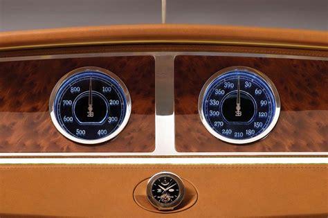 bugatti galibier engine image interieur gt bugatti galibier concept bugatti