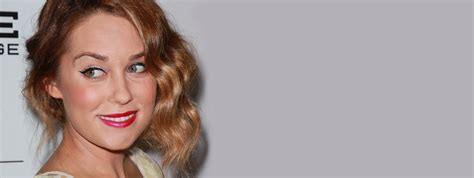 Moca Farba Za Kosu | kosa boje karamela