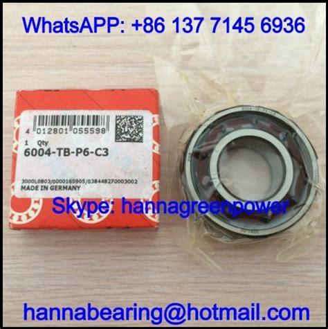 6307 Tb P6 C3 Bearing High Speed inquiry 6200 tb p6 c3 precision bearing rfq inquiry 6200