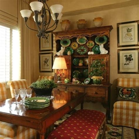 best 25 country decor catalogs ideas on