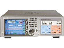 pattern generator keysight used keysight agilent technologies 81133a pulse pattern