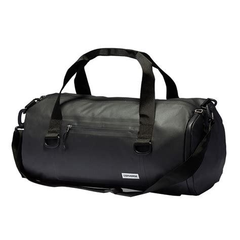 Converse Duffel Bag converse rubber small duffel sports bag 183 converse 183 sport