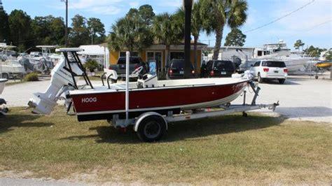 used pontoon boats for sale panama city fl panama city new and used boats for sale