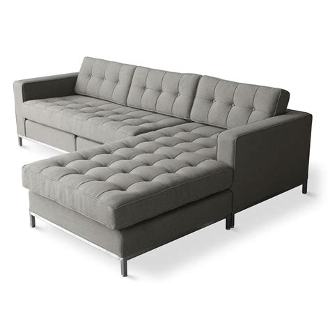 gus modern jane sectional gus modern jane bi sectional gr shop canada