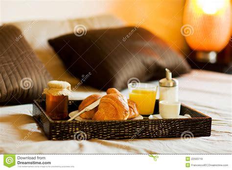 food in the bedroom food in the bedroom breakfast in the bedroom royalty free
