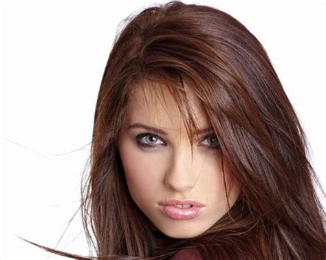 medium brown auburn hair color pictures auburn brown hair color ideas dark red violet medium