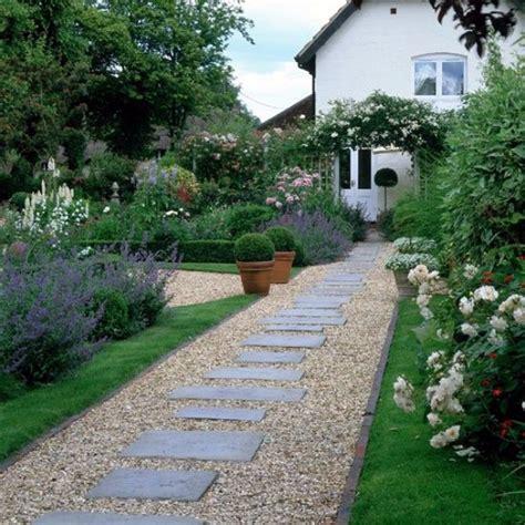 40 Different Garden Pathway Ideas Different Garden Ideas