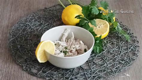 cucinare la razza ali di razza bollite con prezzemolo e limone miriam