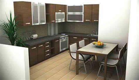 menciptakan suasana tenang dan nyaman dalam desain 5 hal penting menciptakan desain interior dapur artistik
