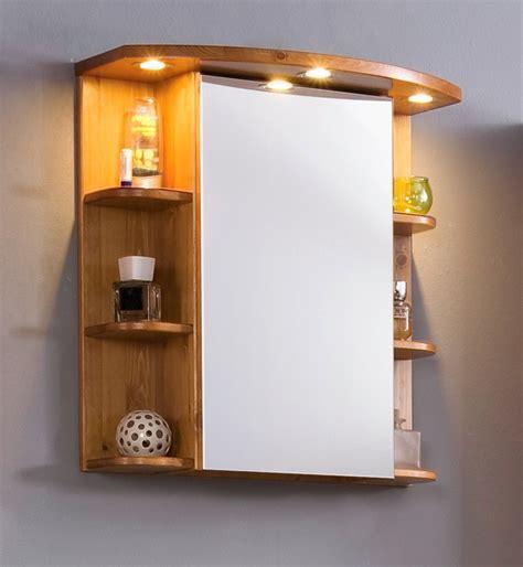 badmöbel walnuss spiegelschrank holz bestseller shop f 252 r m 246 bel und