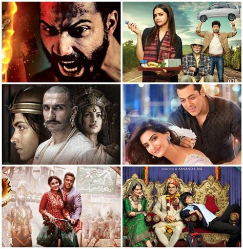 Box Office Discussion by Box Office Hits Of 2015 Pinkvilla