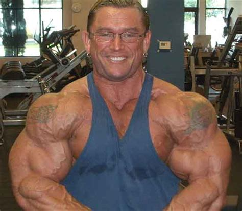 chest tattoo bodybuilding lee priest 4 weeks out from the ironman january 23 2005