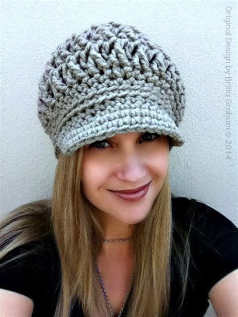 crochet pattern bulky yarn hat crochet hat pattern chunky wool dancox for