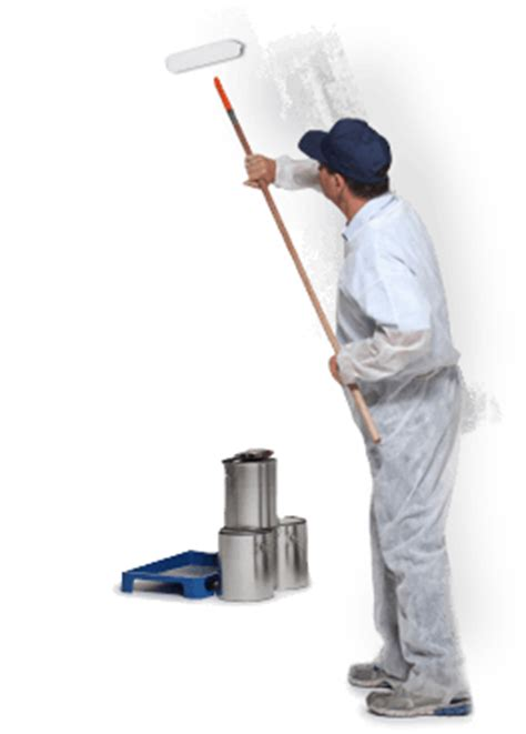 painting and decorating we can provide references as well as being able to show