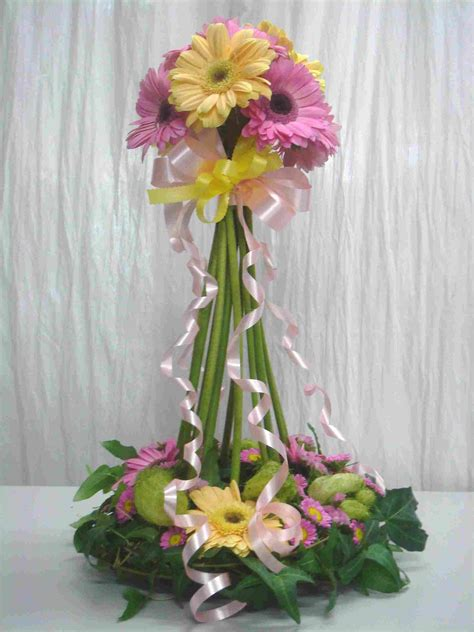 types of flower arrangements types of foliage for flower arrangement ideas http www