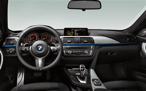 3 Series Interior by 2012 Bmw 3 Series Coupe Reviews Bmw 3 Series Coupe Price