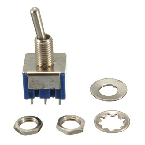 wiring 120 volt interlock relay wiring free engine image