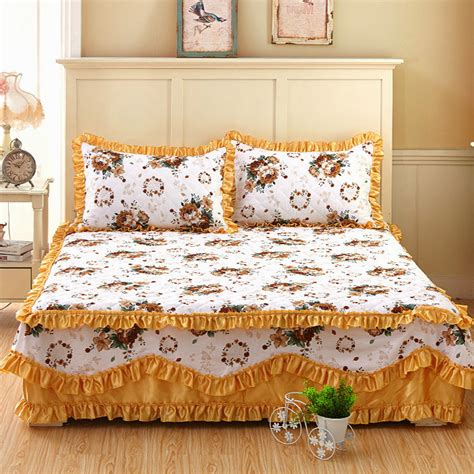 King Bed Sheet Sets by King Bed Sheets Sets Zspmed Of King Bed Sheet Sets King