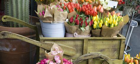 fiera fiori andar per fiere e feste dei fiori ad aprile e maggio 2016