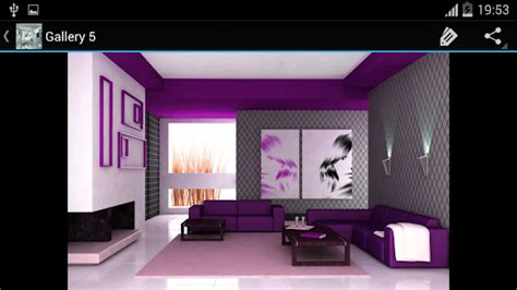 Room Decor App Interior Decorations Android Apps On Play