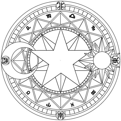 wiccan coloring pages az coloring pages