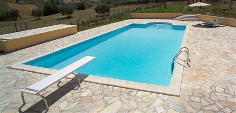 tappeto piscina trolino piscina piscine castiglione