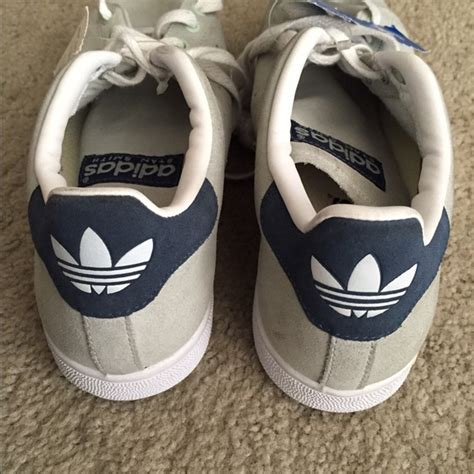 64 adidas shoes adidas stan smith shoes made in indonesia size 8 from krishanthi s closet
