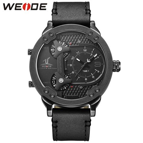 aliexpress buy 2016 weide watches luxury brand