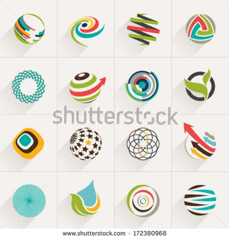 stock photos royalty free images and vectors logo stock images royalty free images vectors
