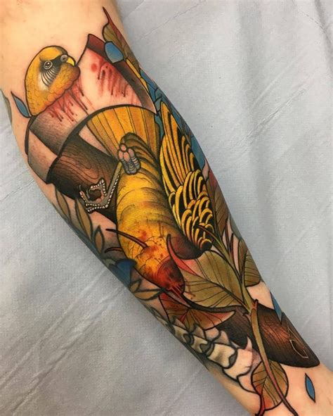 dock tattoo leeds the 25 best ideas about axe tattoo on pinterest arrow
