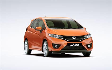 New Honda Jazz 2017 2017 honda jazz release date new automotive trends
