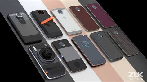 Moto Z Hasselblad Mods hasselblad s awesome moto mod leaks in new photos