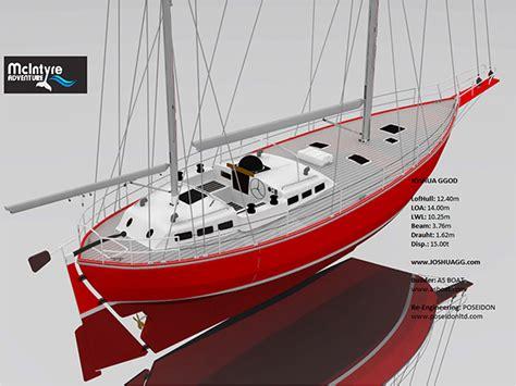 sailboat joshua joshua one design class yacht adopted for 2022 golden