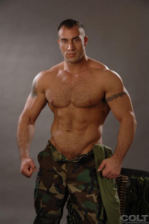 hot marine men jeff s blog april 6 2012 hot sexy military man