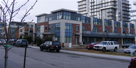 toronto community housing two big changes for toronto community housing wellesley institute