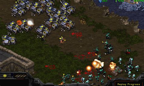 starcraft brood war free download free pc full version crack starcraft brood war game free download full version for pc
