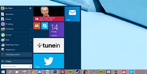 install windows 10 beta 10 days with windows 10 is it worth installing the beta