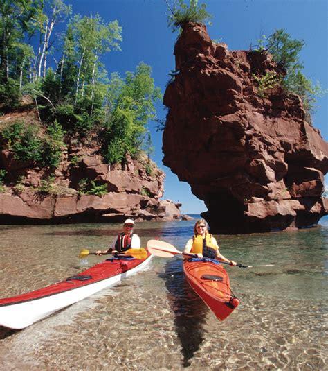 Faire Un Mba En Gratuit Aux Etats Unis by Photo Les Grottes Des 238 Les Ap 244 Tres Dans Le Wisconsin