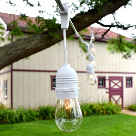 commercial patio string lights commercial grade patio string lights outdoor patio