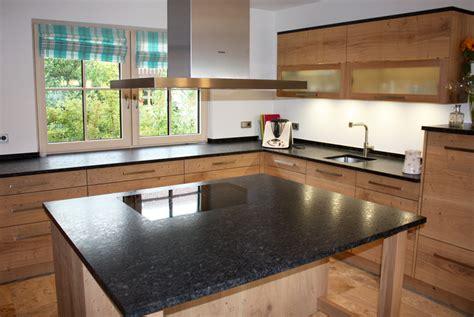 beste arbeitsplatte küche arbeitsplatte steel grey nolte beste bildideen zu hause