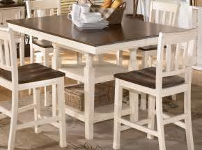 white kitchen tables reclaimed wood dining room table kitchen table