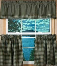 Kitchen Curtains Pictures Kitchen Curtains Kitchen Window Curtains Kitchen Curtain Ideas Curtains For Kitchen
