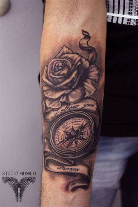 tattoomotive schrift tattoos