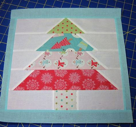 christmas pattern block designs christmas tree quilt tree quilt and quilt blocks on pinterest